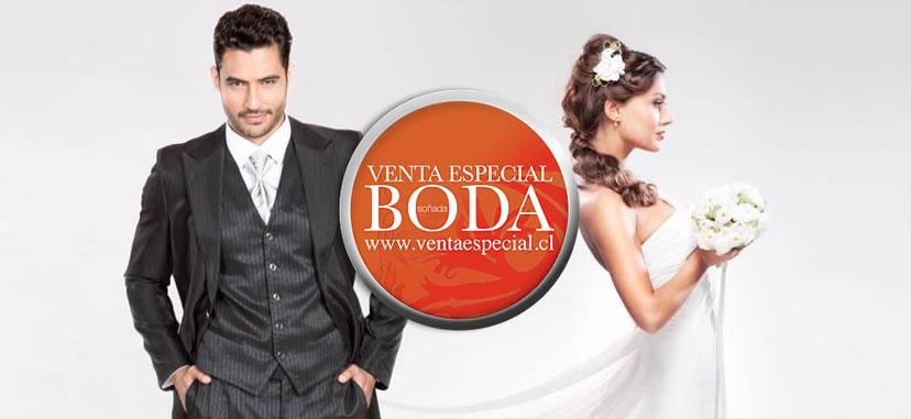 Venta Especial Boda 2016 Hotel Boulevard Suites Hotel Marriot
